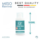 MESO 'ME' Revive (Perfect Finish) 100ml (*equivalent to AfterCare)