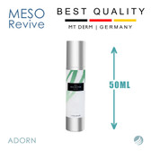 MESO 'ME' Revive (Cell Serum) 50ml (*equivalent to Med / Repair)