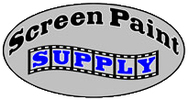 Screen Paint Supply