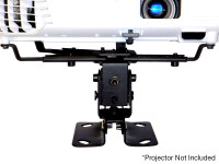 **SALE** Universal Projector Mount
