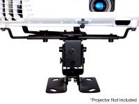 **SALE** Universal Projector Mount