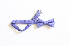 Bicycle Bow Tie - Child