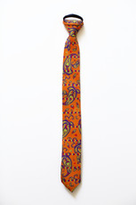 Paisley Tie - Child