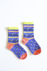 Bicycle Sock - Child XS