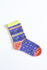 Bicycle Socks - Child Medium