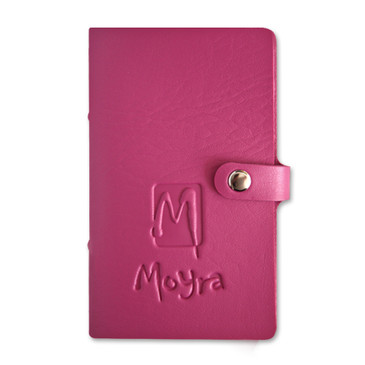 Moyra Mini Stamping Plate Holder. Available in the USA at www.lanternandwren.com.