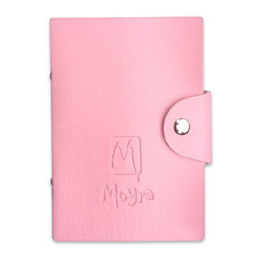 Moyra Full Size Stamping Plate Holder. Available in the USA at www.lanternandwren.com.
