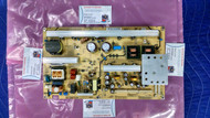 EAY32731102 LG POWER SUPPLY