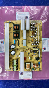 EAY32816901 LG POWER SUPPLY