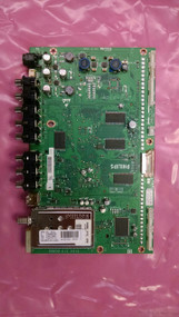 313926800183 NEW MAIN BOARD