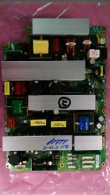 LJ44-00144A NEW POWER SUPPLY 996500044498