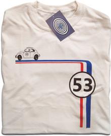 Herbie T Shirt