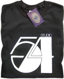 Studio 54 T Shirt
