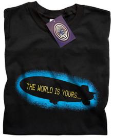 Scarface T Shirt
