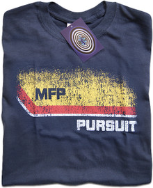 Mad Max Pursuit T Shirt