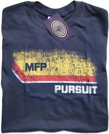 Mad Max Pursuit T Shirt