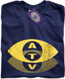 ATV T Shirt