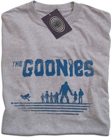 The Goonies T Shirt