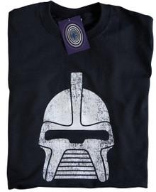 Cylon T Shirt