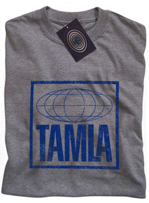 Tamla T Shirt (Grey)
