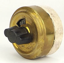 Original 3 Speed Ceiling Fan Switch