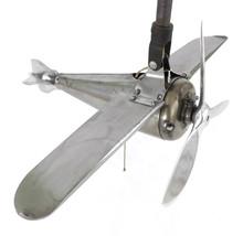 Baby Fan O Plane