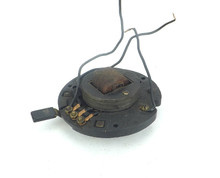Original GE Continuous Oscillator Switch