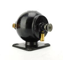 1917 Emerson Ball DC Utility Motor