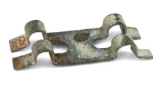 Original Fresh'nd-Aire Cage/Guard Clips