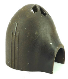 Original Artic Aire Rear Motor Cover