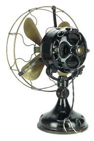 "Original 12"" Century S4 Stationary Fan"