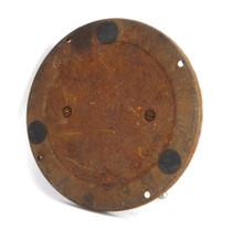 Original Century S3 Bottom Base Plate