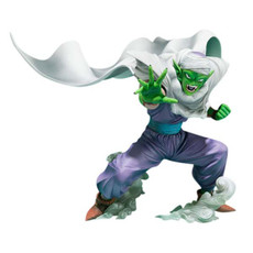 Dragon Ball Z: Piccolo FiguartsZERO Figure