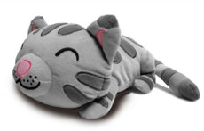 Big Bang Theory 6'' Soft Kitty Warm Kitty Mini Plush