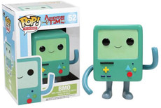 Adventure Time BMO Funko POP Vinyl Figure