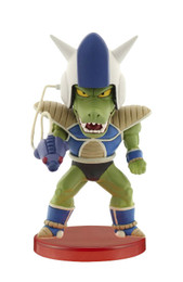 Dragon Ball Z: Blueberry Special Mini Trading Figure