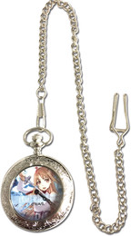 Sword Art Online: Asuna Pocket Watch