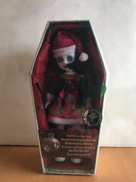 Living Dead Dolls Nohell Variant Exclusive
