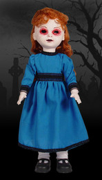 Living Dead Dolls Series 12 Tessa