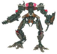 Transformers Revenge of The Fallen Voyager The Fallen Action Figure