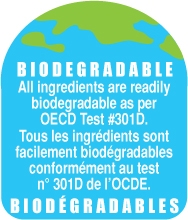 biodegradable-v-ingredients-1-.jpg