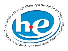 high-efficiency-logo-hi-res-medium-.jpg