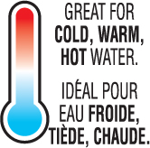 hot-warm-cold-logo-1-.jpg