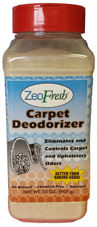 Carpet Fresh Powder Reviews Carpet Vidalondon