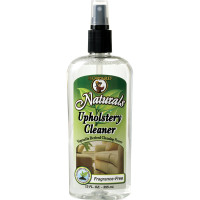 Howard Naturals Upholstery Cleaner