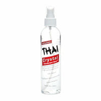 THAI Deodorant Spray