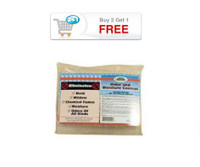 Zeolite 3 x 2 pound Bag (Promotional Product)