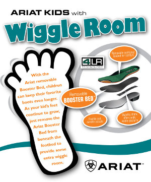 ariat-wiggle-room.jpg