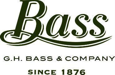 bass-logo-large.jpg