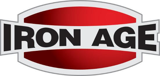 iron-age-logo-landing.jpg